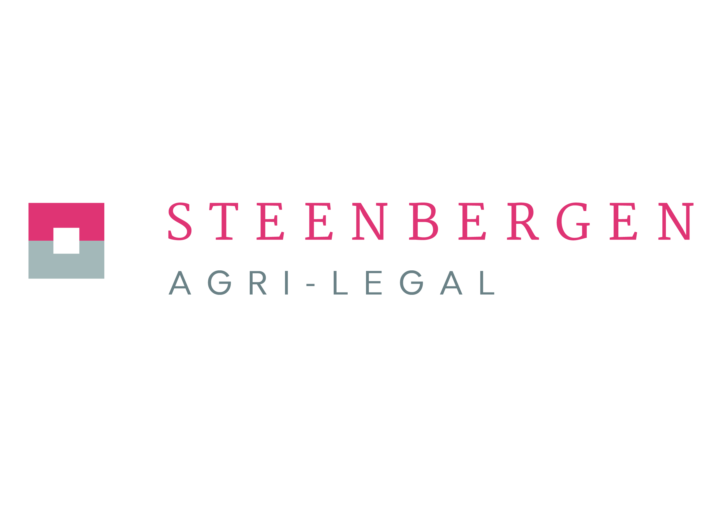 Steenbergen Agri-Legal